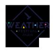 WEATHER FESTIVAL 2016 : Billet, place, pass & programmation | 2