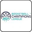 BASKETBALL CHAMPIONS LEAGUE 18/19