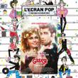 L'ECRAN POP I CINEMA KARAOKE • GREASE