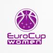 EUROCUP WOMEN 2021/2022
