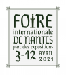 FOIRE INTERNATIONALE 2021