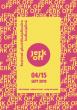 JERK OFF #12