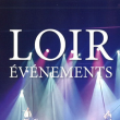 LOIR EVENEMENTS