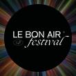 FESTIVAL LE BON AIR 2020