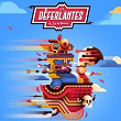 LES DEFERLANTES 2020 - CAMPING - 14EME EDITION