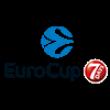 EUROCUP 2018/2019