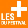 SERVICES - FESTIVAL D'ANJOU