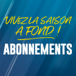 PACKS ABONNEMENTS