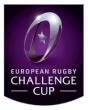 MATCHS DE CHALLENGE CUP