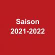 SPECTACLES SAISON 2021 2022