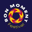 BON MOMENT 2021