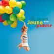 SAISON JEUNE PUBLIC 2019-2020
